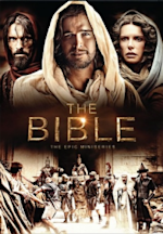 Marketing Miracle: What History Channel's The Bible Can Teach Content Creators image The Bible TV Miniseries 208x300