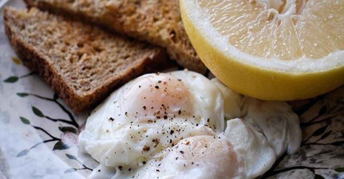 What's The Best Breakfast To Boost Weight Loss?