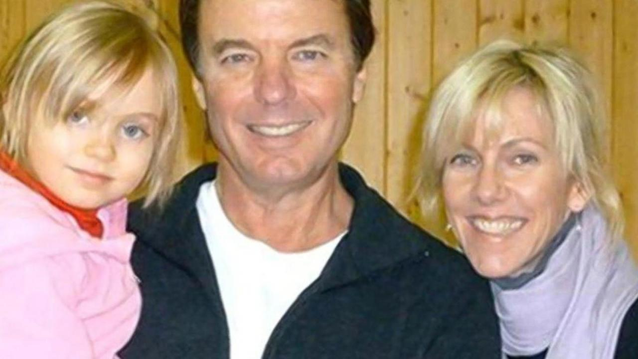 Rielle Hunter on Her Relationship With John Edwards Today, Their Life With Their Daughter Quinn