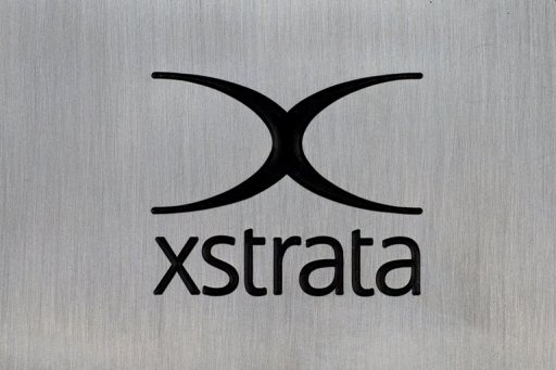&lt;p&gt;Swiss mining group Xstrata expressed reserve on Friday to a decision by commodities giant Glencore to raise its take-over bid, hinting the latest offer was still too low.&lt;/p&gt;