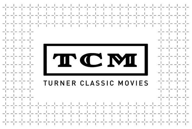"Turner Classic Movies Launches New ""Let's Movie"" Brand Campaign"