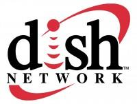 Dish Network Teams With Sprint In Wireless Broadband Test