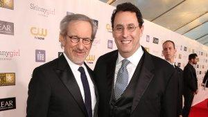 Tony Kushner Fires Back After Congressman's 'Lincoln' Criticism
