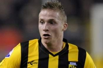 'Nobody saw this move coming' - Everything you need to know about Manchester United signing Alexander Buttner