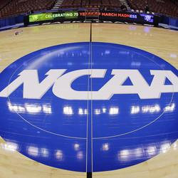 NCAA On Academic Fraud At NCAA Schools: Not Our Problem!