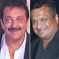 Sanjay Dutt Speaks Fondly Of Sanjay Gupta