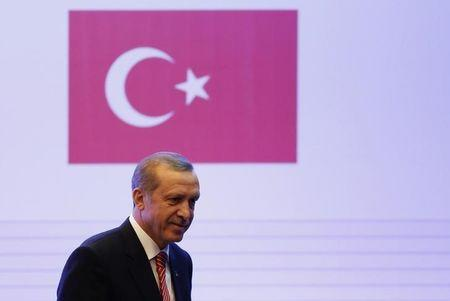 Economics to trump politics in Turkey's rift with Iran
