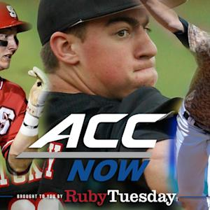 A Look Ahead to ACC Baseball in 2016 | ACC Now