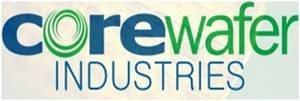 COREwafer Industries, Inc. 2012 Results and CEO Update