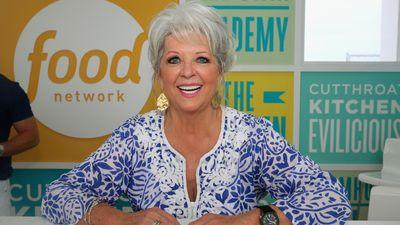 15 Things Paula Deen Should Talk About on Her New Podcast
