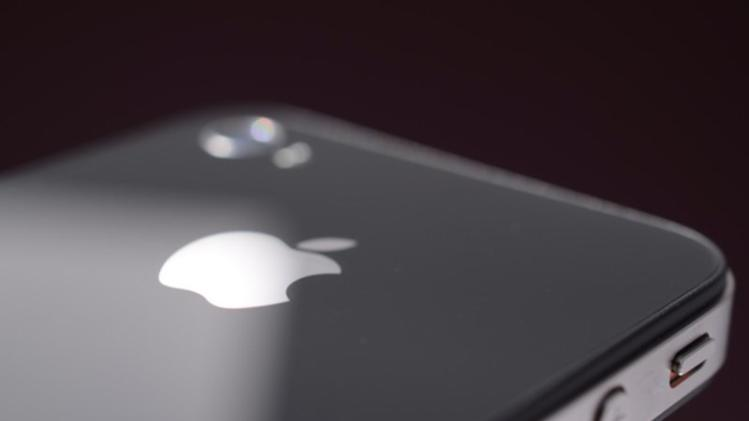 iPhone 6 availability may be limited by display manufacturing snag