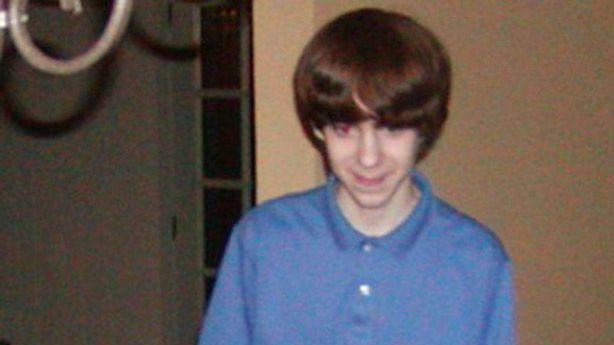 Adam Lanza: What We Think We Know About the Apparent Newtown Shooter