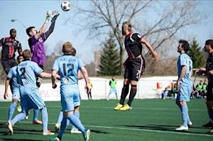 Minnesota United - Ottawa Fury Added To Manchester City and Olympiacos Match