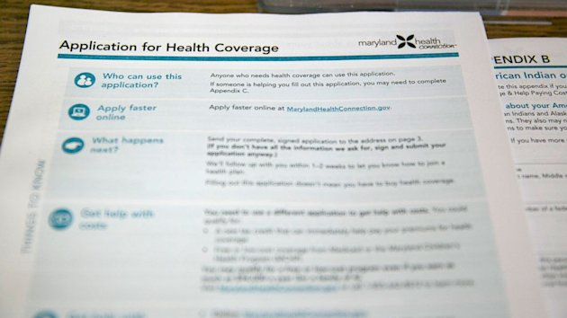 Beware of Scammers Using Obamacare to Steal Your Money or Identity (ABC News)