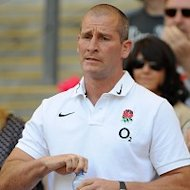 Stuart Lancaster was 'desperately disappointed' England did not beat South Africa in the third Test