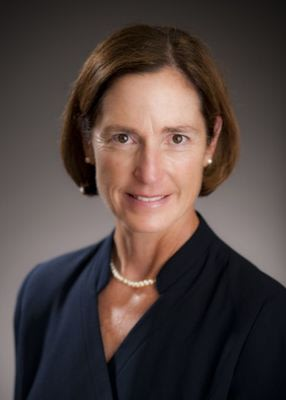 W. P. Carey is pleased to announce the election of Meg VanDeWeghe to the Board of Directors. Ms. VanDeWeghe is the CEO and President of Forte Consulti...