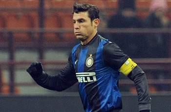 Zanetti: Injury will not end my career