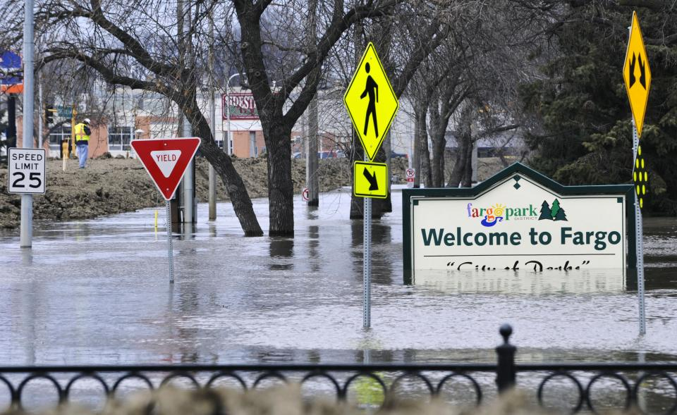 Obama to sign relief from flood insurance hikes