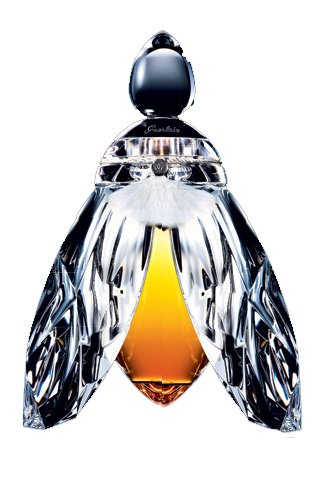 World&amp;#39;s most extraordinary perfumes