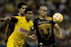 Tom Marshall: Great matchups abound as Liga MX playoffs set