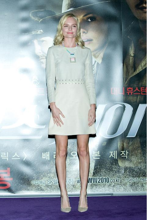 Kate Bosworth in Chloe