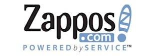 The Great Customer Experience, Why Some Companies Just Get It image zappos customer service1