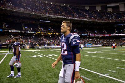 Tom Brady suspension overturned, fantasy value on the rise