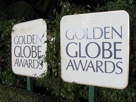 8 Reasons to Be Excited for the 2013 Annual Golden Globe Awards