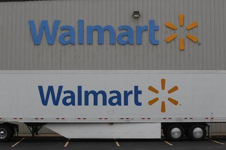 SEC says Wal-Mart can omit shareholder proposal on staff 'engagement'