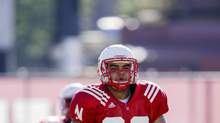 Pelini not dwelling on injured players
