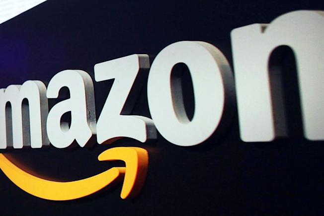 Amazon reportedly prepping a smartphone – will it cost more than the Kindle Fire tablet?