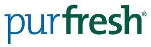 Leading Bell Pepper Shipper Selects Purfresh for Improved Quality