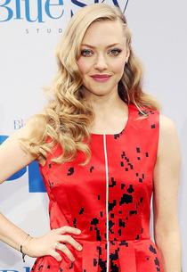 Amanda Seyfried | Photo Credits: Astrid Stawiarz/Getty Images