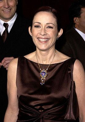 Patricia Heaton 53rd Annual Emmy Awards - 11/4/2001