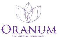 Oranum Psychic Completes 10,000th Reading: Will You Be Next?