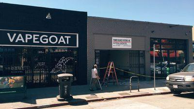 Block Party is Highland Park's Next Quality Craft Beer Bar