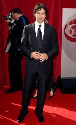 Adrian Grenier 57th Annual Emmy Awards Arrivals - 9/18/2005
