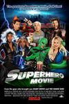 Poster of Superhero Movie