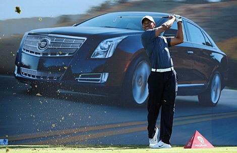 blog-tiger-woods-car.jpg