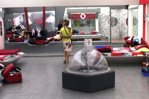 Bigg Boss 6: Imam loses his last friend