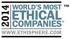 "AECOM named one of the ""World's Most Ethical Companies"" for fourth-consecutive year"
