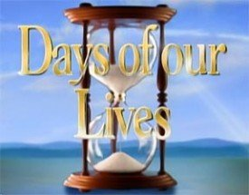 NBCs Days Of Our Lives&nbsp;&hellip;