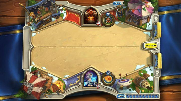 How to collect every Hearthstone card you need (While saving cash and gold)