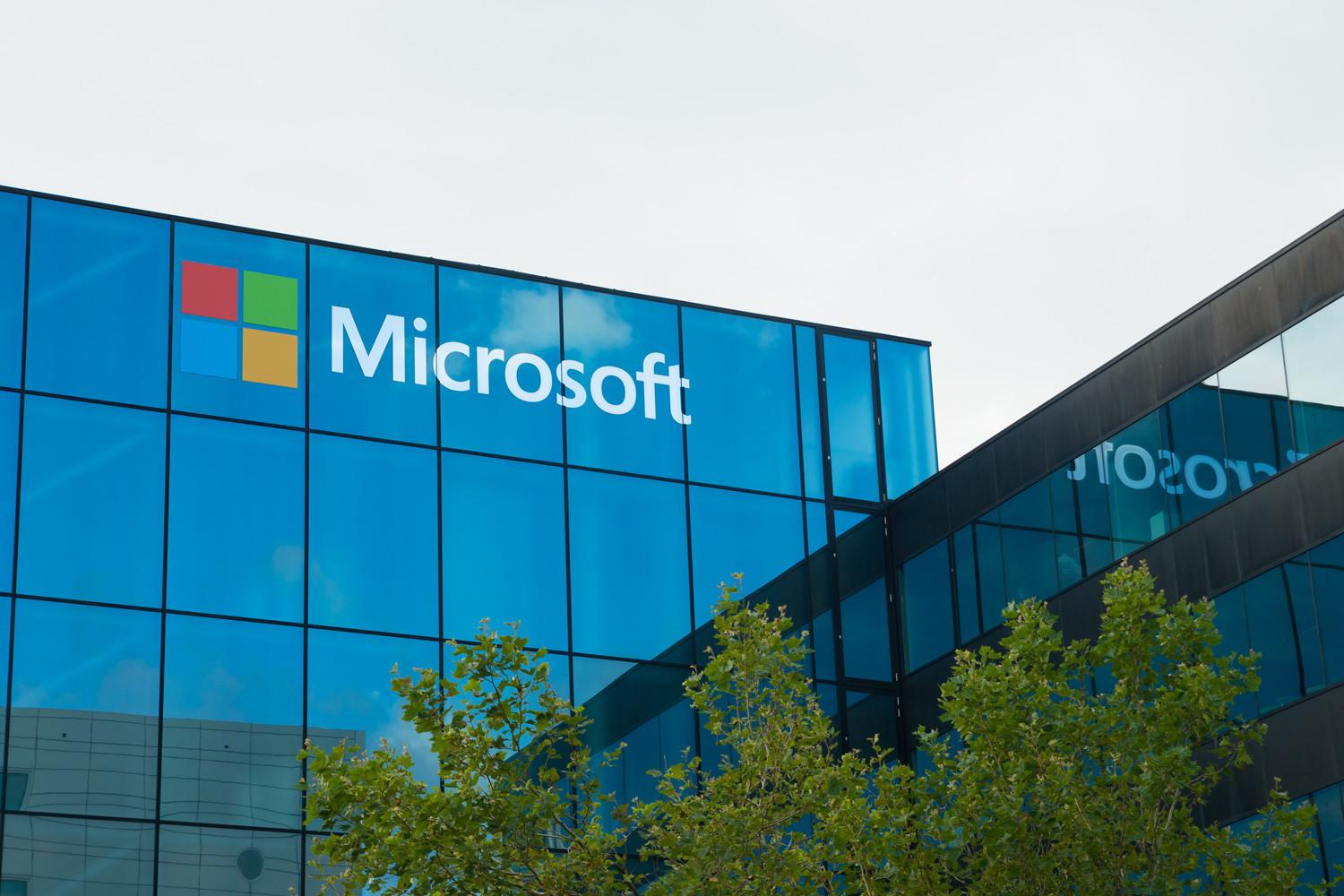 Microsoft issues a reminder that those unsolicited callers aren't from Microsoft