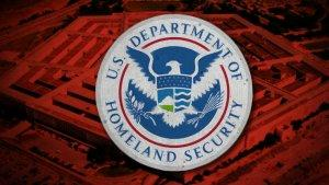Does The U.S. Need A Dept. Of Homeland Security? - Testtube Daily Show-AR