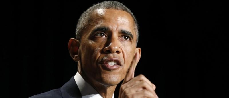 Docs: Obama Amnesty To Cost Half A Billion Dollars, Expand Federal Workforce By More Than 3,000
