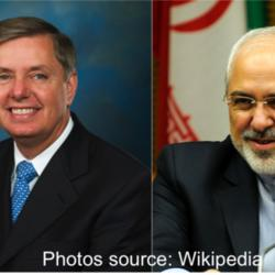 We Don't Need Double Standards for Iranian-Americans
