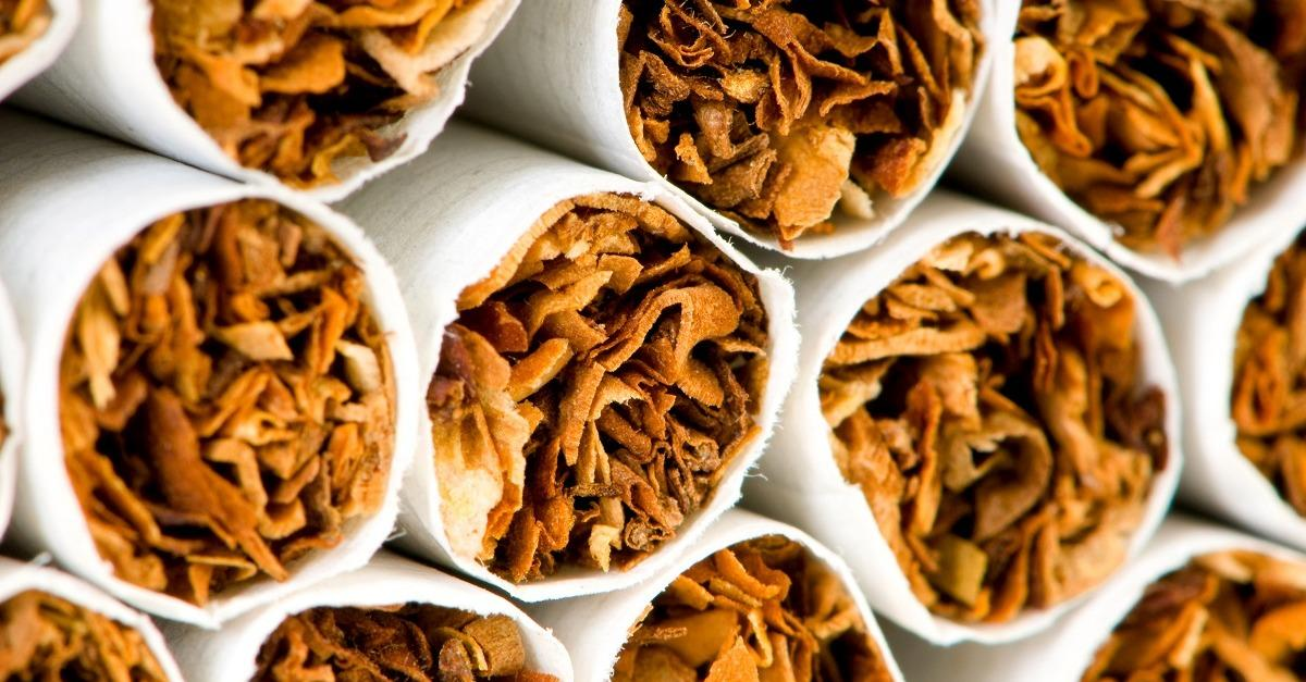 What is the easiest way to quit smoking?