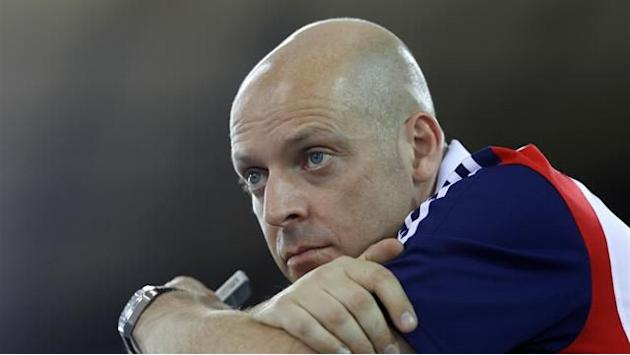 Tough choices for Brailsford