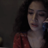 She Took Her Parents For Granted Until They Stopped Taking Her Calls #ShortFilm